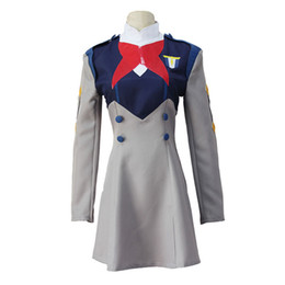 The Umbrella Academy School Uniform Boys Girls Cosplay Costume Outfit For Kids Halloween Carnival Cosplay Costumes Home