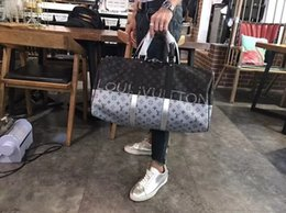 Wholesale Leopard bullskull Tote Bag With Top Handle Women Diaper Handbag Can Use For Shopping And Beach