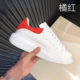 women velvet clothes NZ - High quality velvet black men women clothing Chaussures shoes beautiful platform casual sports shoes luxury designer shoes leather solid