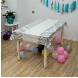 Shop Plastic Table Cloth Decorations Uk Plastic Table Cloth