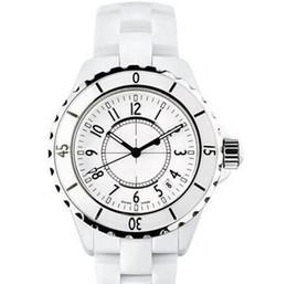 $enCountryForm.capitalKeyWord Australia - New Lovers Watch Mens Fashion Women Watch Luxury Casual Ceramic Watches Ladies Wristwatch Gifts Female WristWatches