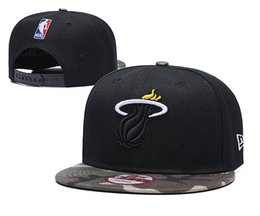 Hat Bulls Canada - Wholesale New Arrival top Sale LA Baseball Fitted Hats Mens,Sport Hip Hop Fitted Caps high quality Bull patriot Dolphin Eagle Crow snapback