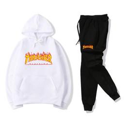 KhaKi motorcycle jacKet online shopping - Fashion Women s sports suit sportswear outfit Causal Two piece sets jogging suit Hoodies Jackets Pants leggings sportswear summer clothing