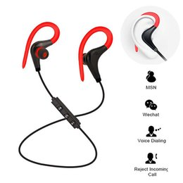 $enCountryForm.capitalKeyWord Australia - Bluetooth Headset BT1 Sports Big Speaker 4.1 Wireless Game Stereo Sports Bluetooth Headset Huawei xioami iphon MP3