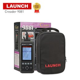 $enCountryForm.capitalKeyWord Canada - LAUNCH Official Store Creader 9081 obd2 tester 4.0 inch auto scanner diagnostic tool for repairing cars emissions analyzers