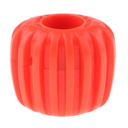 dive tanks Australia - ABS Plastic Diving Tank Valve Handwheel Knob On-off Dive Cylinder Part Accessories Dive Tank Valve Kit Reolacement