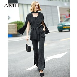 8fe5ac7b5e1f1 Women Slit Pants Australia | New Featured Women Slit Pants at Best ...