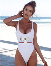 842b56cc6d 7812 Summer Black Women s One-Piece Swimwear Bikini Swimsuit Sexy Lingerie Leotard  Thong Bodysuit Body Suits S-XL