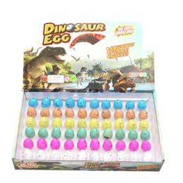 $enCountryForm.capitalKeyWord Australia - Dinosaur Eggs Novelty Games Easter Add Water Hatching Growing Kids Education Creative Magic Colors Mix 0 25wr F1