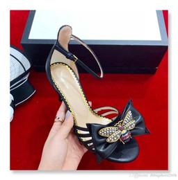 d0d4bb0c78a Cartoon High Top Shoes Online Shopping | Cartoon High Top Shoes for Sale