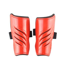 $enCountryForm.capitalKeyWord Australia - 1 Pair Leggings Shin Guard Adult Calf Running Soccer Training Pads Men Children Leg Protector Band Sports Twill Brace