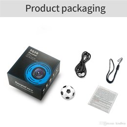 $enCountryForm.capitalKeyWord Australia - Football sytly Mini Camera SQ20 HD1080P Digital Video Camcorder Mini DVR Motion Detection Sport DV Home Secutiry Camera DHL ship