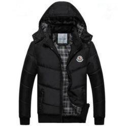 Ingrosso vendita calda del Canada di vendita calda di prezzi all'ingrosso alla moda all'ingrosso degli uomini di Down Down Jacket Winter Jacket Factory