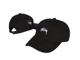 Silver Falls Australia - 2019 new Men Women\'s Basketball Snapback Baseball Snapbacks All Teams Football Hats Hip Hop Sports Hat Mix Order fashion outdoor cap 10000+