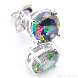 $enCountryForm.capitalKeyWord Australia - Major Suit Star Style Small Mystic Earrings Fashion Jewelry Female Charm Ear Stud E0600