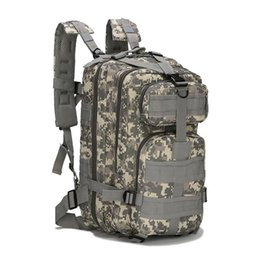 $enCountryForm.capitalKeyWord NZ - Hot 3P Tactical Backpack Military Army Outdoor Bag Camping Men Military Tactical Backpack Cycling Hiking Sports Climbing Bag 25L