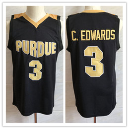 fc59eb132707  3 Carsen Edwards Purdue Boilermakers College Black Retro Classic  Basketball Jersey Mens Stitched Custom Number and name Jerseys