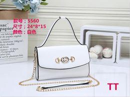 $enCountryForm.capitalKeyWord NZ - 2019 Fashion Aelicy Designer High Quality Handbag Pu Bags Handbags Women Famous Brands Shoulder Bag With Flower Small Tote For Girl B013