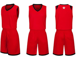 Best Prices Clothes Australia - 2019 New Men Basketball Outfits Fashion Design Yellow Baseball Clothing Set Children Casual Suits Cheap Price Free Shipment Best Price