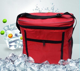 $enCountryForm.capitalKeyWord NZ - Summer Drink Meal Pack Family Outdoor Picnic Bag Use Storing Fresh Oxford Cloth Ice Pack Takeaway Container Insulation Storage Bag BH0481