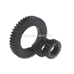 spur gears Australia - Free shipping!SIEG C2-016 45T Spindle Gear C2-050 20T Change Gear C2 C3 CJ0618 M1 Metal Gear Set
