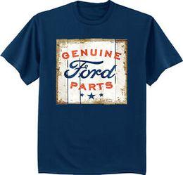 $enCountryForm.capitalKeyWord Australia - Men's t-shirt GenuineRoRockParts sign navy blue shirt for men