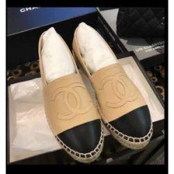 c53c0e805d1 New ladies shoes price online shopping - Low price brand European and  American lady new comfortable