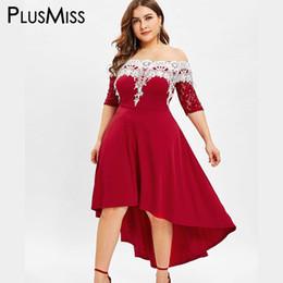 e26f2163e18fd Party Dresses Women Size 5xl Online Shopping | Party Dresses Women ...
