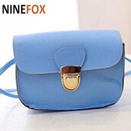 Jacquard Handbags Australia - Cheap 2018 Mini Messenger Handbags Ladies Party Purse Clutches Women Shoulder Bags Crossbody Bags Flap Handbags New Fashion