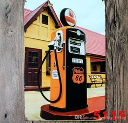 $enCountryForm.capitalKeyWord Australia - TOP Beer Pub tin sign Wall Decor Vintage Craft Art Iron Painting Tin Poster Cafe Shop Bar Club Home Decorate 222