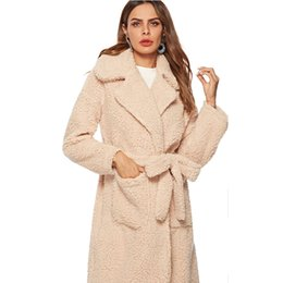 Merino Wool Coats Australia | New Featured Merino Wool Coats