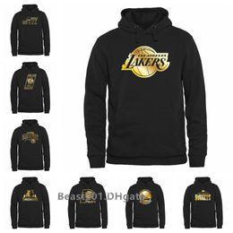 $enCountryForm.capitalKeyWord Australia - Men Jazzs Blazers Magic berwolves Laker Pacer Warriors Nuggets Gold Collection Pullover Hoodie Black