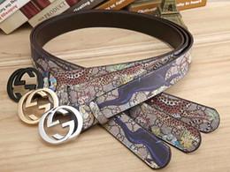 Strapped Belts Australia - women luxurys designers scarfs designers belts mens designers belts genuine leather business belt buckles luxurys belt black strap big gold