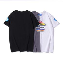 74ffb9ede09 Funny Sports Tee Shirts UK - Fashion Men s Funny O-Neck T-shirt Summer