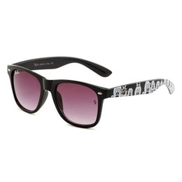 Product Brand Color Australia - Home> Fashion Accessories> Sunglasses> Product detail Designer Sunglasses Brand Glasses Outdoor Shades PC Farme Fashion Classic Ladies lux