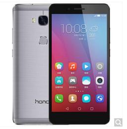 Huawei 4g Lte Wifi Online Shopping | Huawei 4g Lte Wifi
