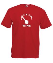 WINE Funny Alcohol Party Xmas Birthday Present Gift Idea Mens Womens T SHIRT TOP Men Women Unisex Fashion Tshirt Free Shipping Black