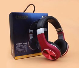 $enCountryForm.capitalKeyWord Australia - 473 New wireless sports Bluetooth headset can be inserted into the TF card Stereo stereo running universal wireless Bluetooth headset