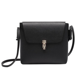 Cell Phone Covers Free Shipping Australia - Cheap FashionSleeper #5001 Women Fashion Cover Hasp Cross Body Bag Messenger Bag Phone Coin Bag Free Shipping