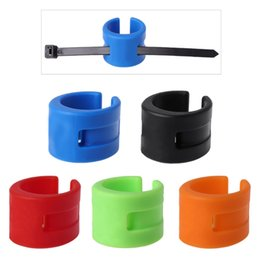 $enCountryForm.capitalKeyWord NZ - Bicycle Front Rear Fork Cover Protection Rubber Anti Scratch Chain Guard Parts
