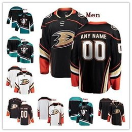 reputable site 6e0ce 8209d Custom Anaheim Ducks Jersey Online Shopping | Custom Anaheim ...