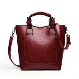d1cffd218d50 2019 Women Bag Fashion Messenger Bags Female Designer Bag Leather Handbags  High Quality Famous Brands Clutch Bolsos Sac A Main