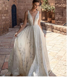 09e88271e72 luxurious embellishmen 2019 collection injects unexpected detailing into  sophisticated mermaids and elegant ball gowns for looks that are03