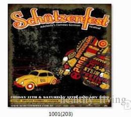 $enCountryForm.capitalKeyWord Australia - Different Themes Beer Garage Warning Motor Vintage Craft Tin Sign Retro Metal Painting Poster Bar Pub Wall Art Sticker