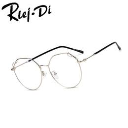 884cfb985ce Fake Glasses Women Australia - TT325 Clear Lens Eye Glasses Frame For Men  Women 2017 Fashion