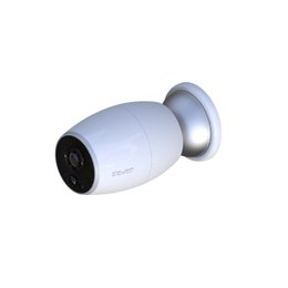 $enCountryForm.capitalKeyWord UK - Wireless WIFI camera Rechargeable Battery Powered Security IP Camera waterproof IP54 Surveillance