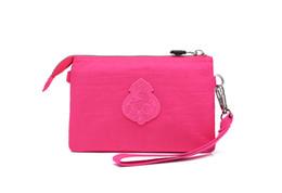 $enCountryForm.capitalKeyWord UK - 2019 hot sale women designer handbags luxury crossbody messenger shoulder bags chain bag good quality pu leather purses ladies handbag 700