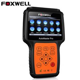 $enCountryForm.capitalKeyWord Australia - FOXWELL NT644 Pro Full System OBD2 Diagnostic Tool Auto Scanner Airbag ABS SAS EPB Oil Service DPF Reset ODB2 Automotive Scanner
