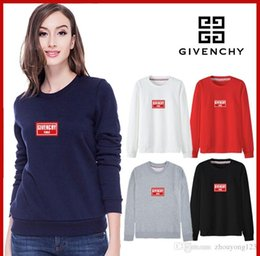 $enCountryForm.capitalKeyWord NZ - Whole net first lady colorful top grade 100% cotton long sleeve T-shirt designer male