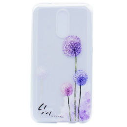Nexus covers online shopping - TPU Cover For LG G3 G4 G5 G6 G7 K4 K5 K8 K10 K11 Plus Nexus X V20 V30 X Power Funda For LG Q6 Q7 Soft Case